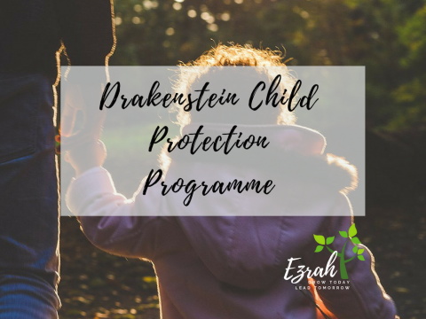 Drakenstein Child Protection Programme