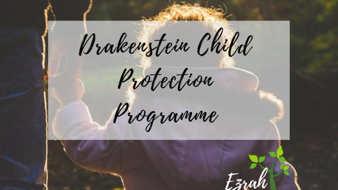Drakenstein Child Protection Programme