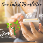 Jan - March 2021 Newsletter